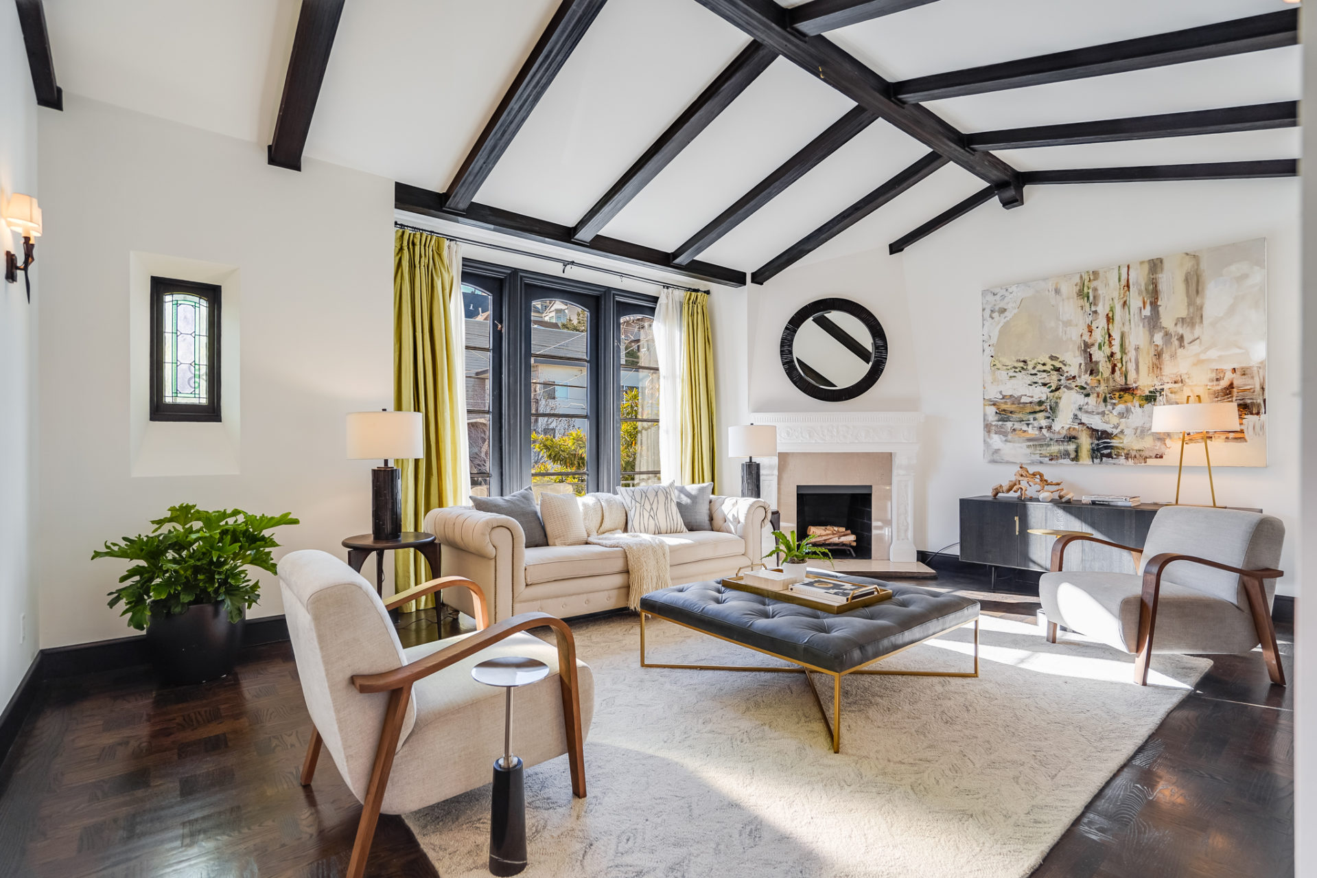 Sell your SF home for top dollar